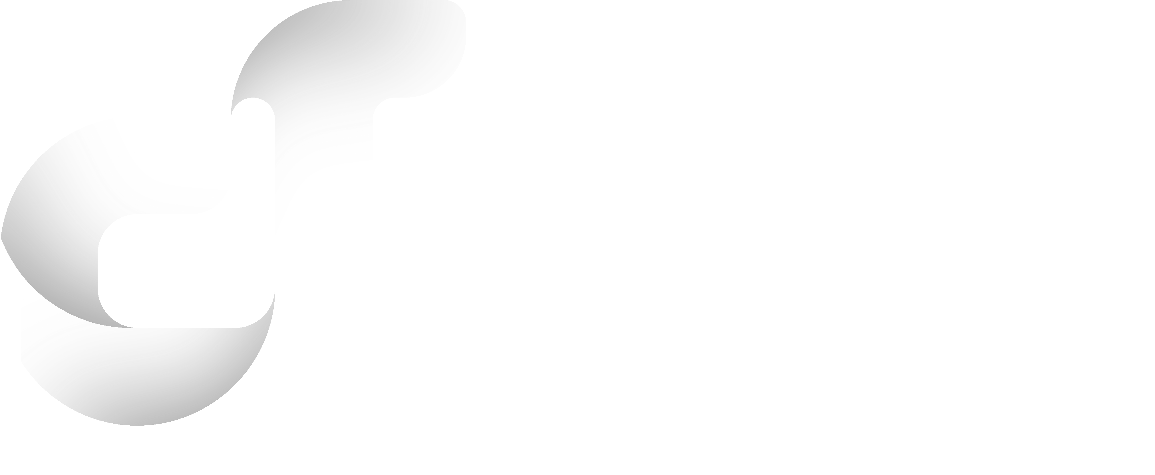 Digitális Turizmus