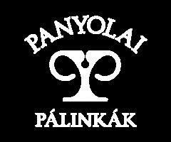 panyolai